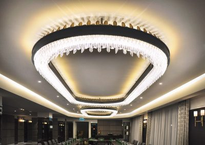 Oswietlenie-wykonane-wg-projektu-architekta