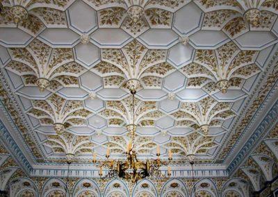 Pałac_w_Starejwsi-strop_w_sali_bialej1_bqrkzb