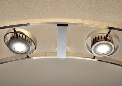 Wykorzystanie-najnowoczesniejszych-rozwiazan-LED-w-wysokiej-jakosci-oprawach-oswietleniowych