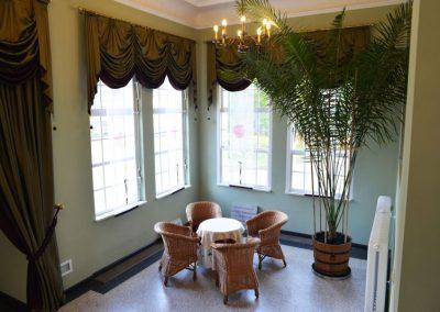 10 Stylish interior custom lighting