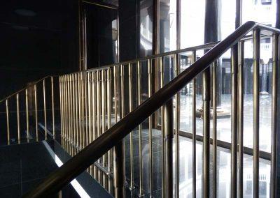 Balustrada-mosiezna_trmqpx