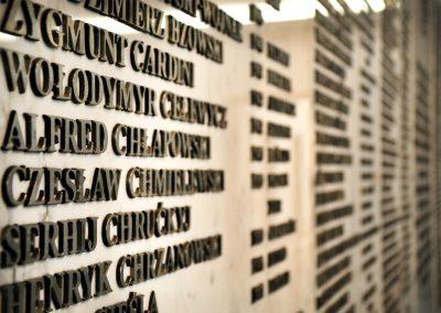 2-Litery-mosiezne-niklowane-na-tablicy-pamiatkowej.